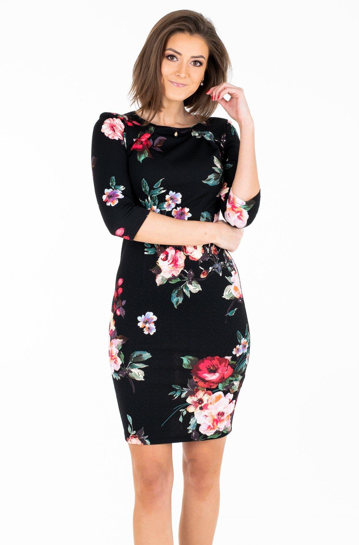 Suknelė Juliana-full-1