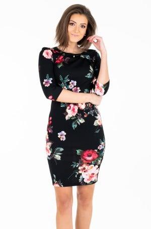 Suknelė Juliana-1