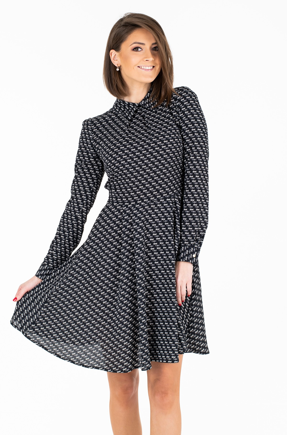 Kleit Marit02-full-1