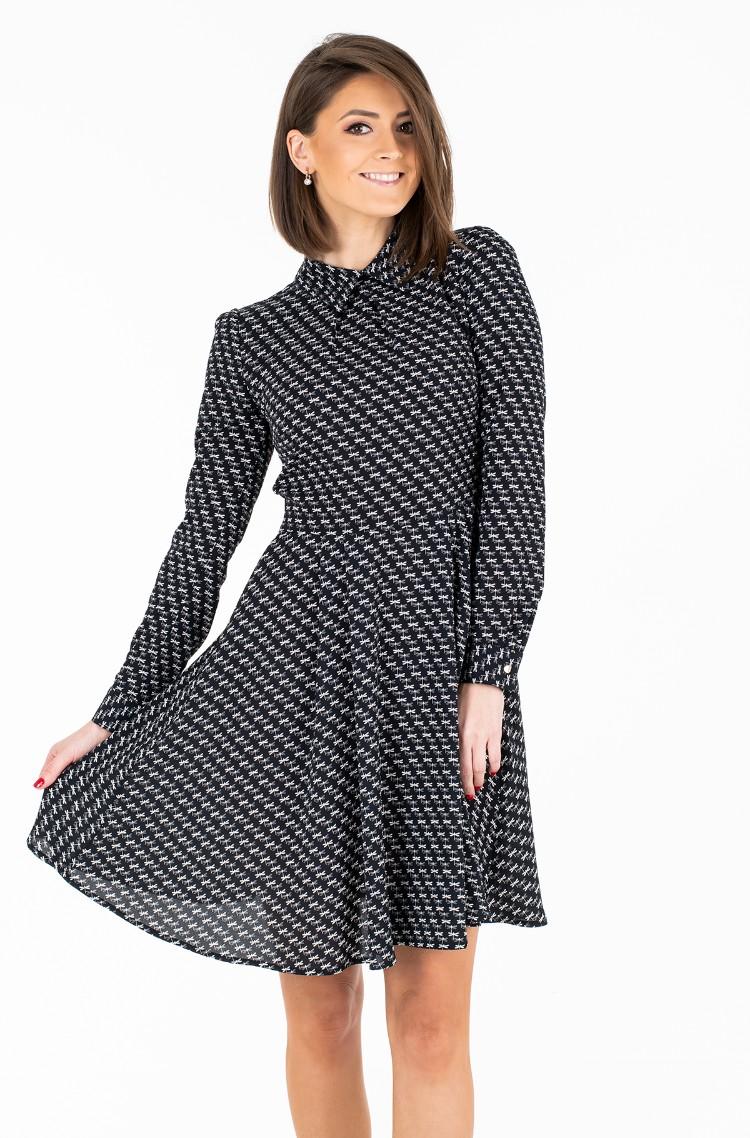 Kleit Marit02113990
