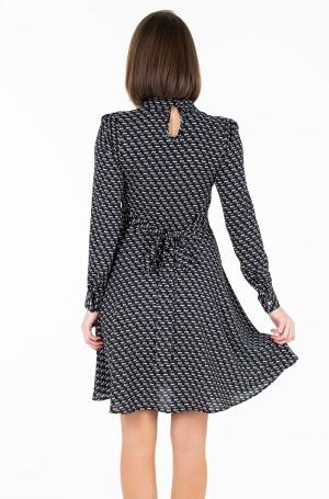 Kleit Marit02-2