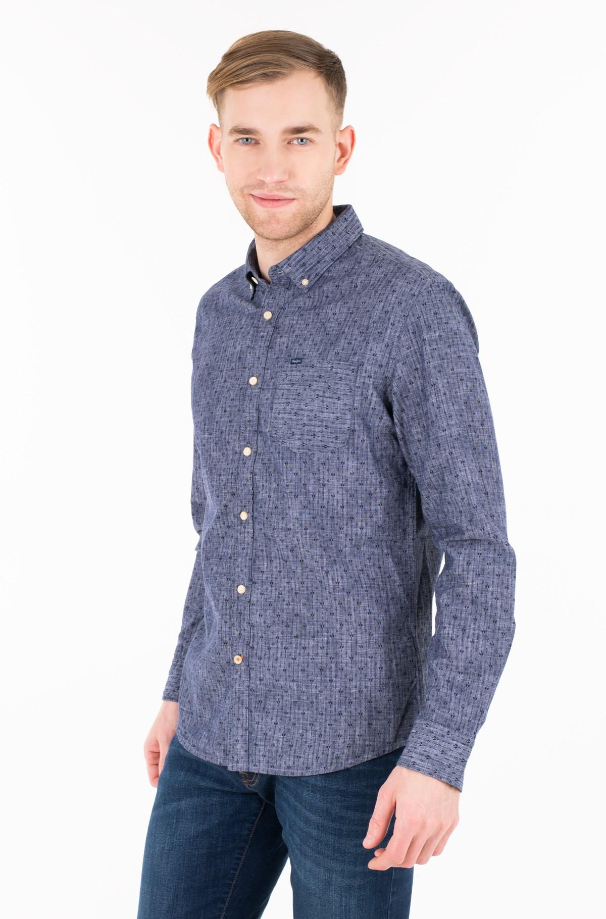 Marškiniai GRANT/PM305568-full-1