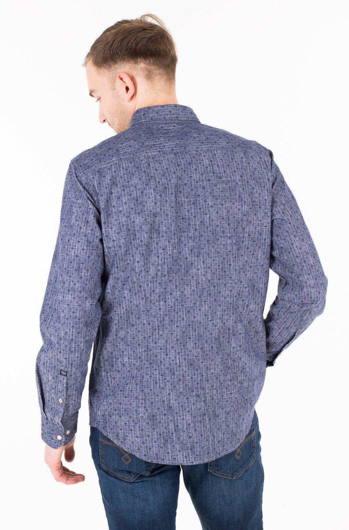 Marškiniai GRANT/PM305568-full-2