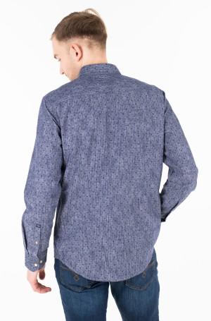 Marškiniai GRANT/PM305568-2