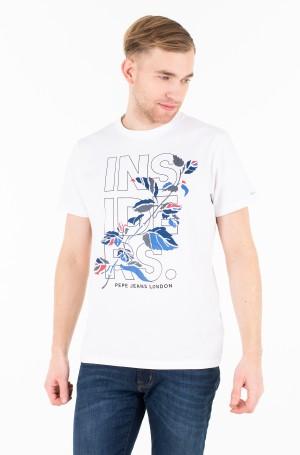 Marškinėliai LEONE/PM506096-1