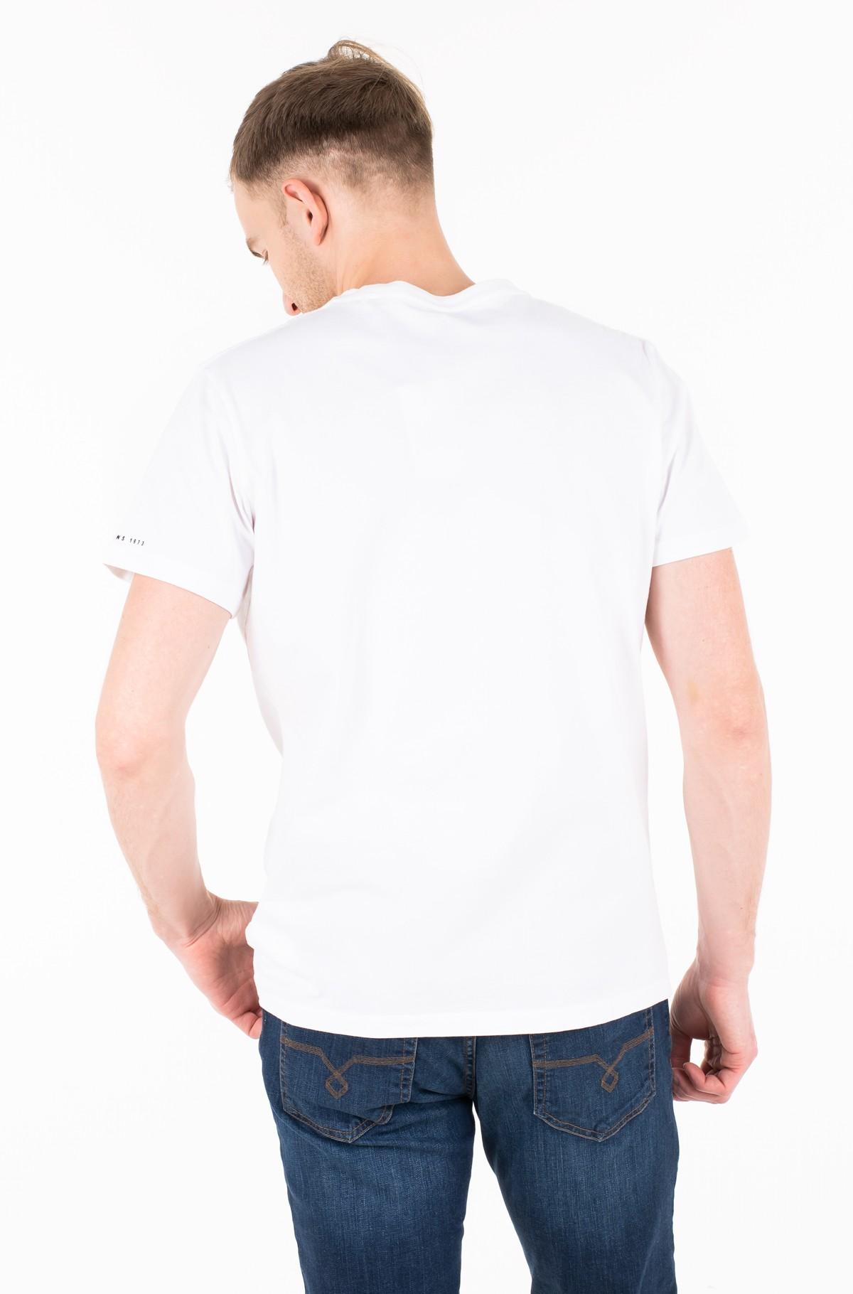 Marškinėliai LEONE/PM506096-full-2