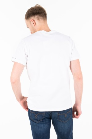Marškinėliai LEONE/PM506096-2