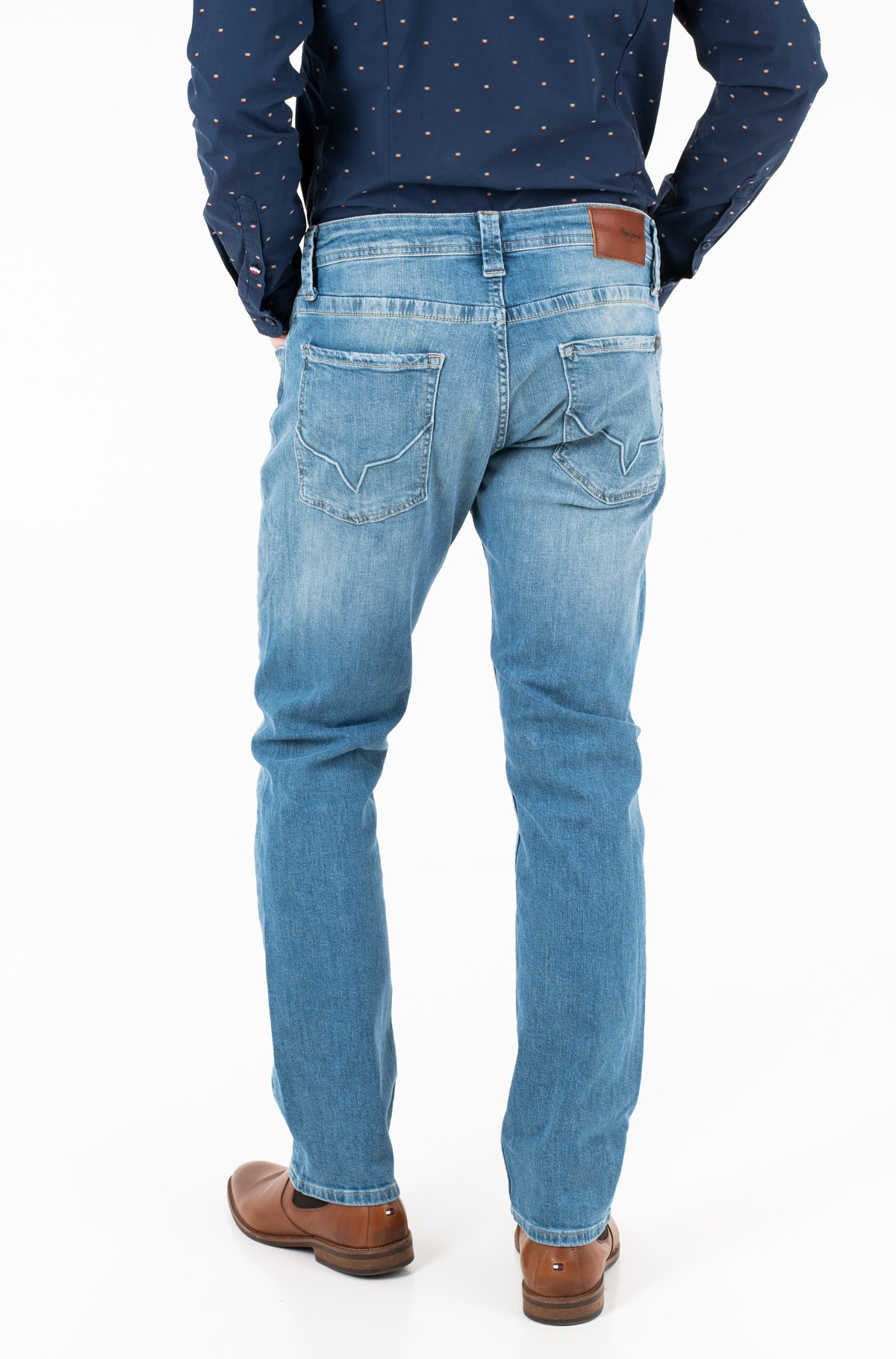 Jeans CASH/PM200124GM5-full-2