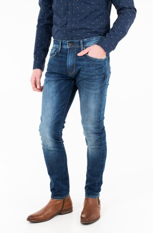 Jeans STANLEY/PM201705GI9-1