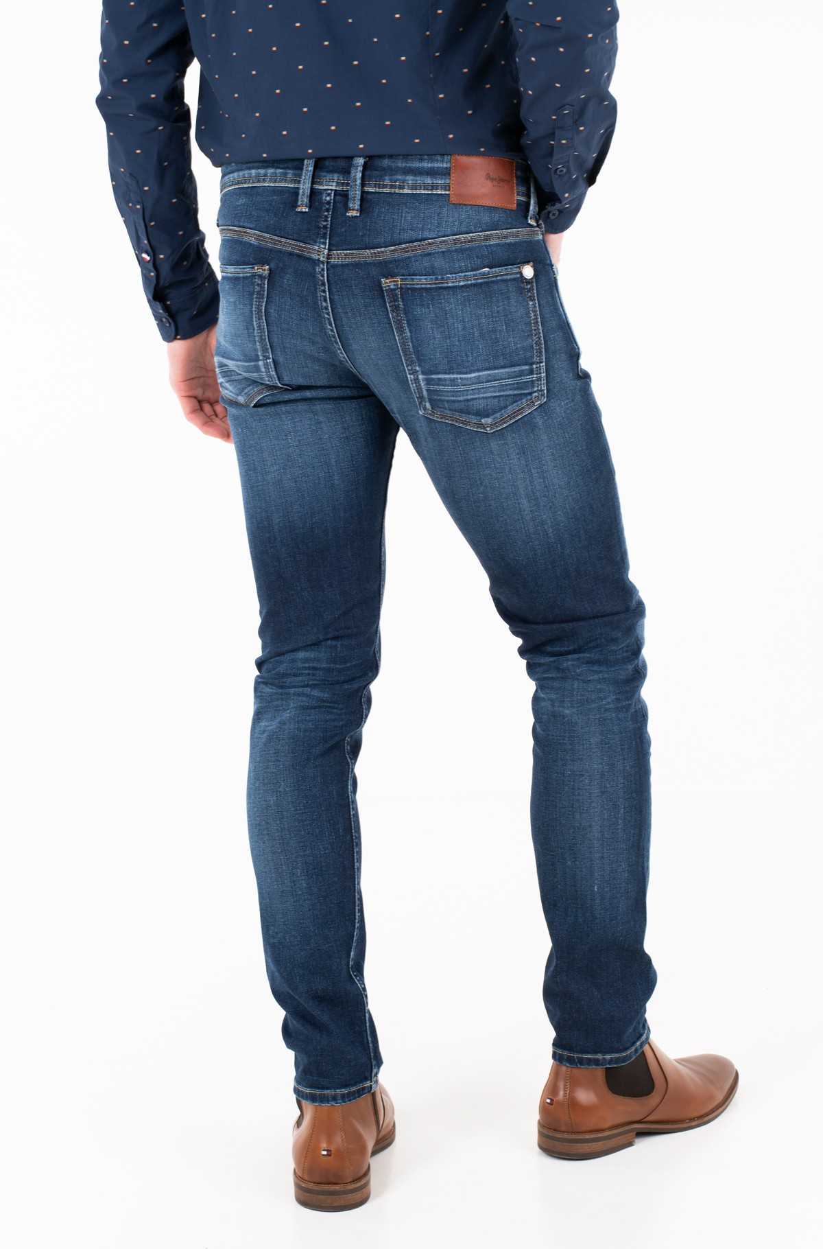 Jeans CHEPSTOW/PM200982CP3-full-2