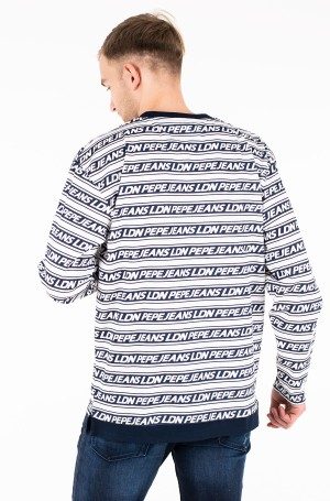 Long sleeved t-shirt COLOMBE/PM506082-2