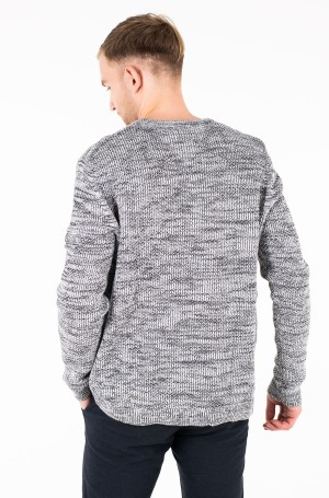 Sweater TJM TONAL CN SWEATER L/S 14-2