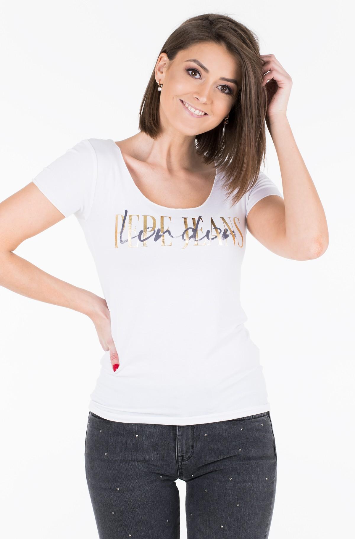 Marškinėliai MONA/PL503968-full-1