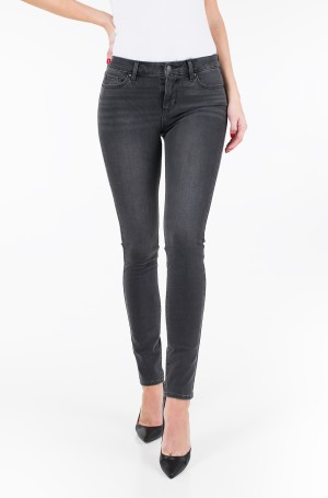 Jeans 188810337	-1
