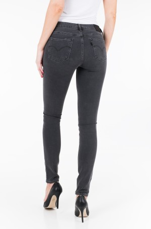 Jeans 188810337	-2
