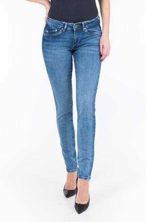 Jeans PIXIE/PL200025WZ6-1