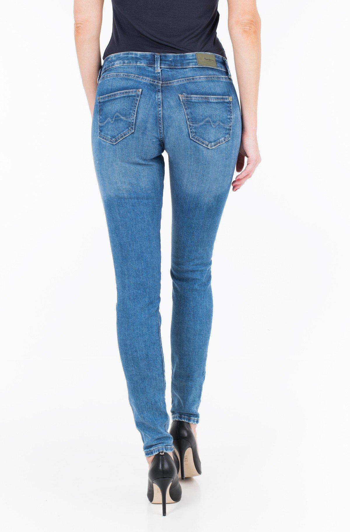 Jeans PIXIE/PL200025WZ6-full-2
