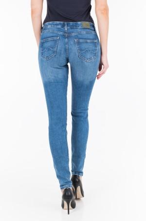 Jeans PIXIE/PL200025WZ6-2