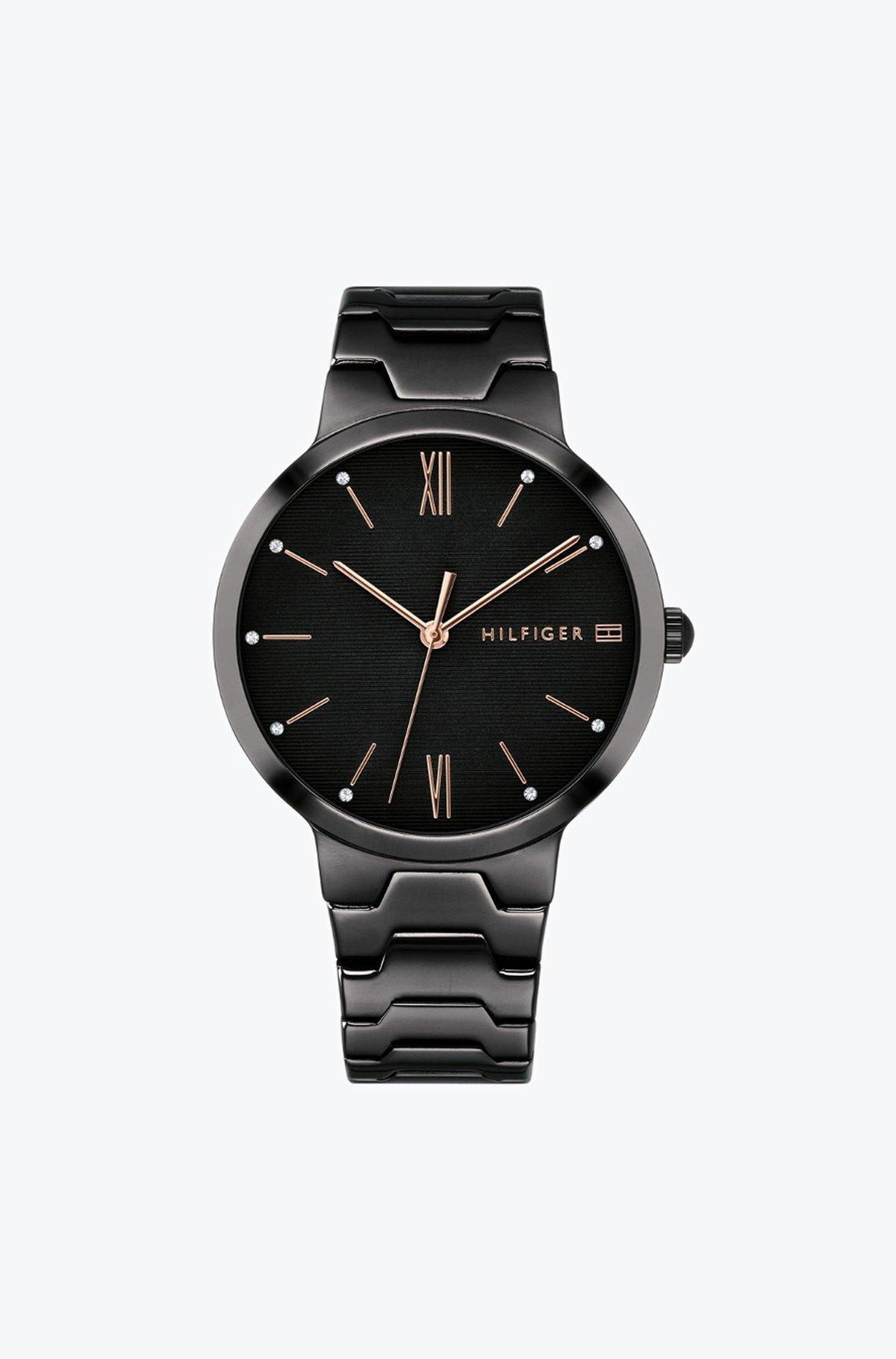 Rokas pulkstenis 1781960-full-1