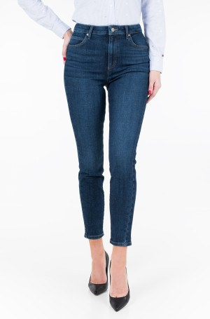 Jeans W83A34 D3EA0-1
