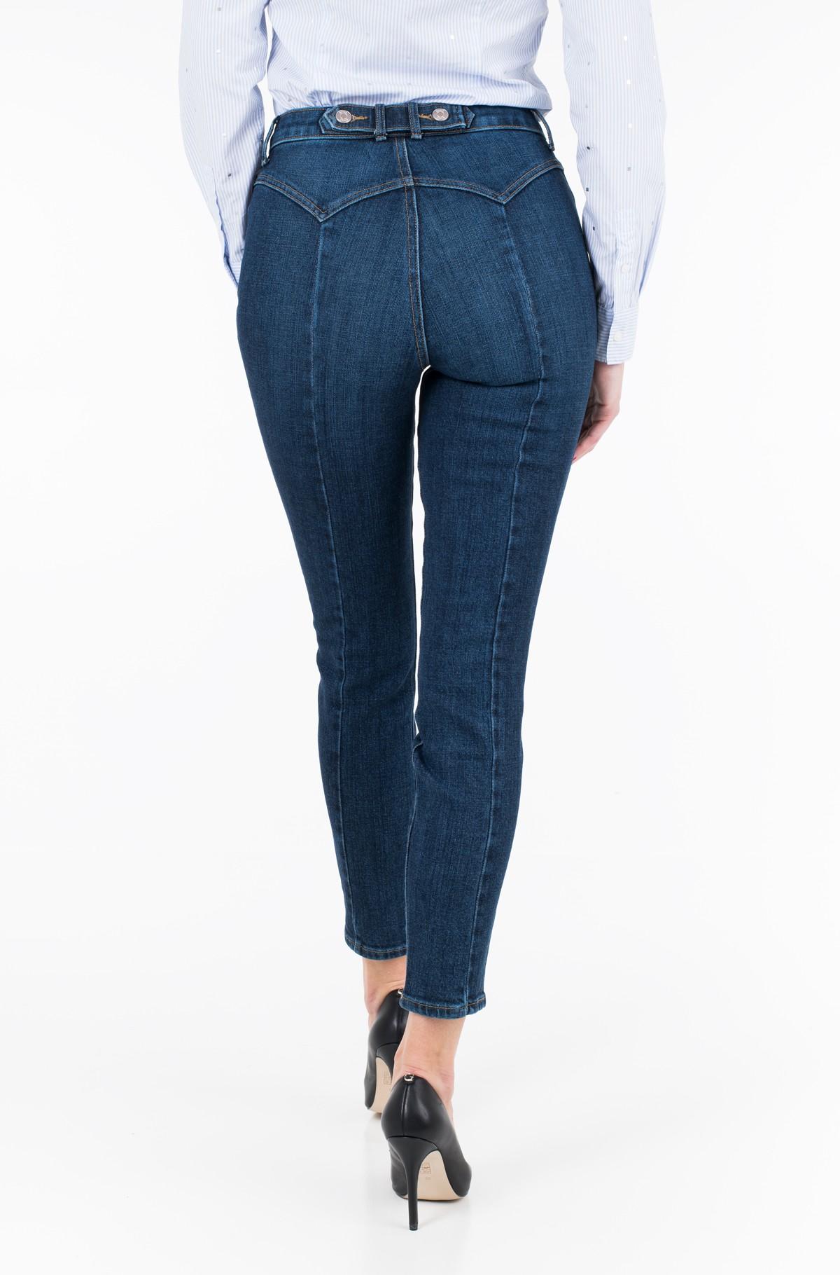 Jeans W83A34 D3EA0-full-2