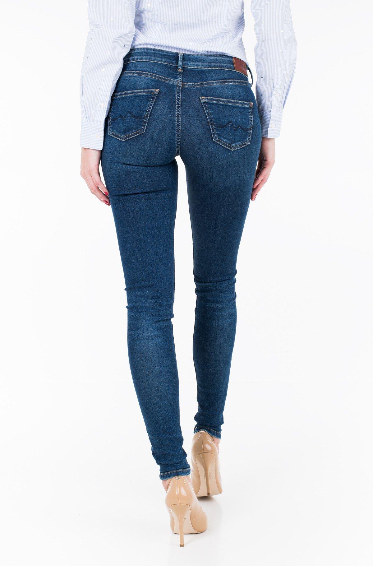 Jeans PIXIE/PL200025CN6-full-2
