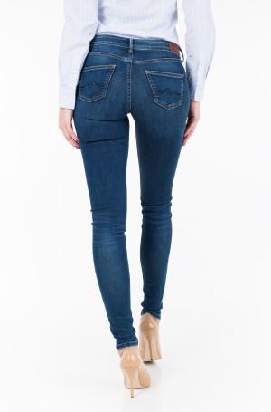 Jeans PIXIE/PL200025CN6-2
