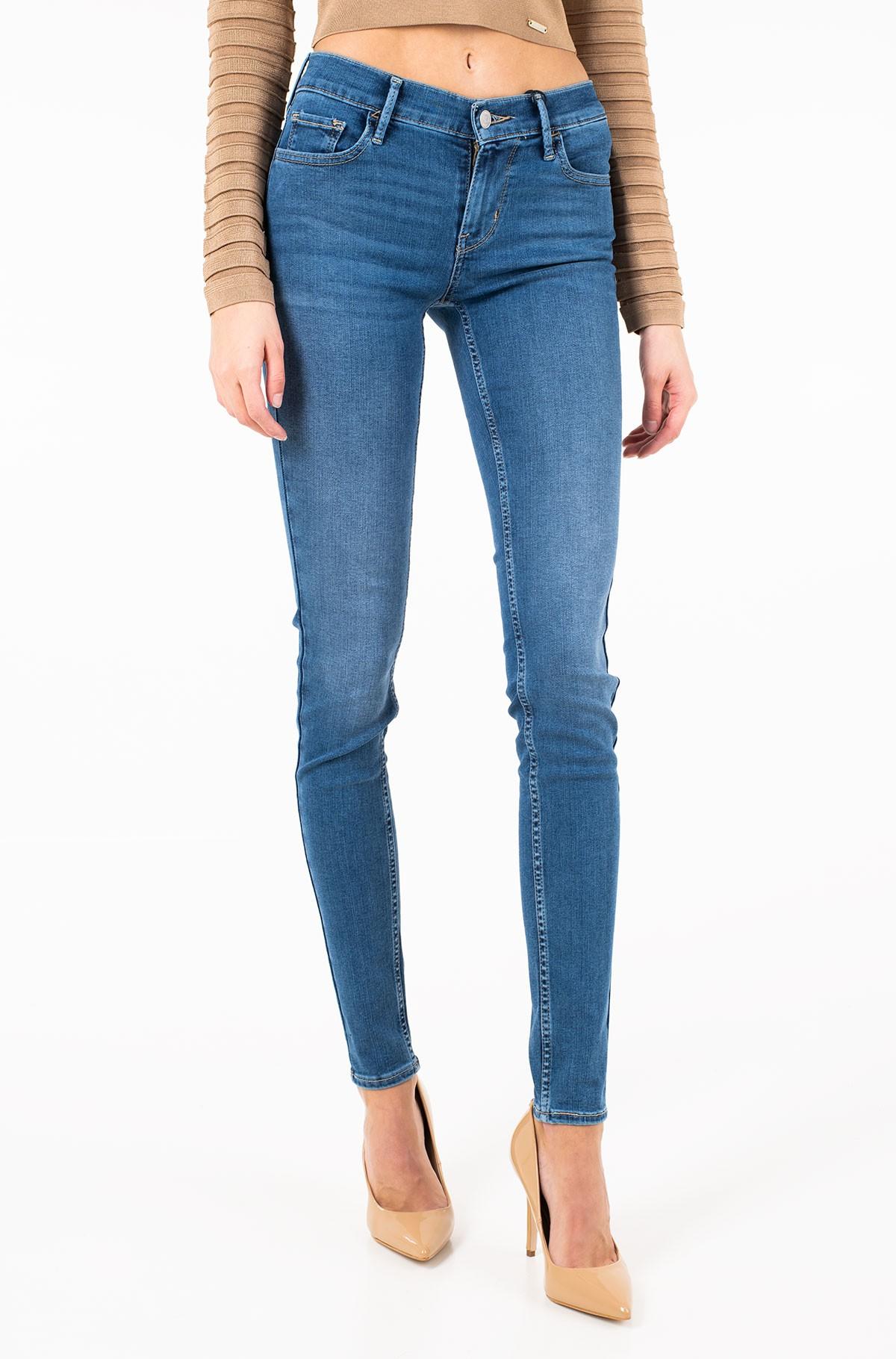 Jeans 177800053-full-1
