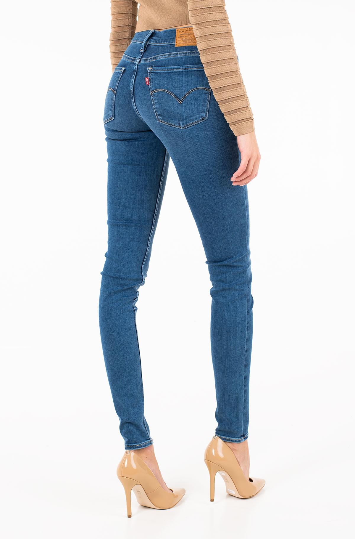 Jeans 177800053-full-2