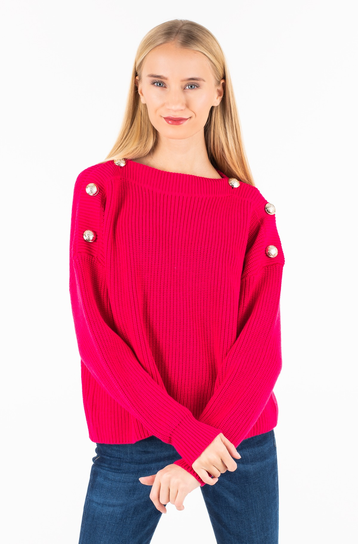 Sweater W91R78 Z2BB0-full-1