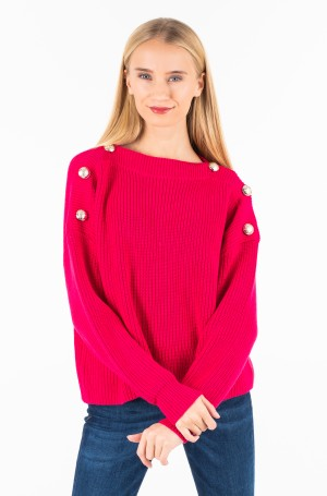 Sweater W91R78 Z2BB0-1
