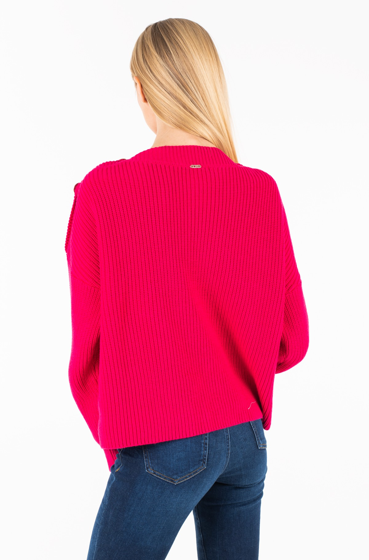 Sweater W91R78 Z2BB0-full-2
