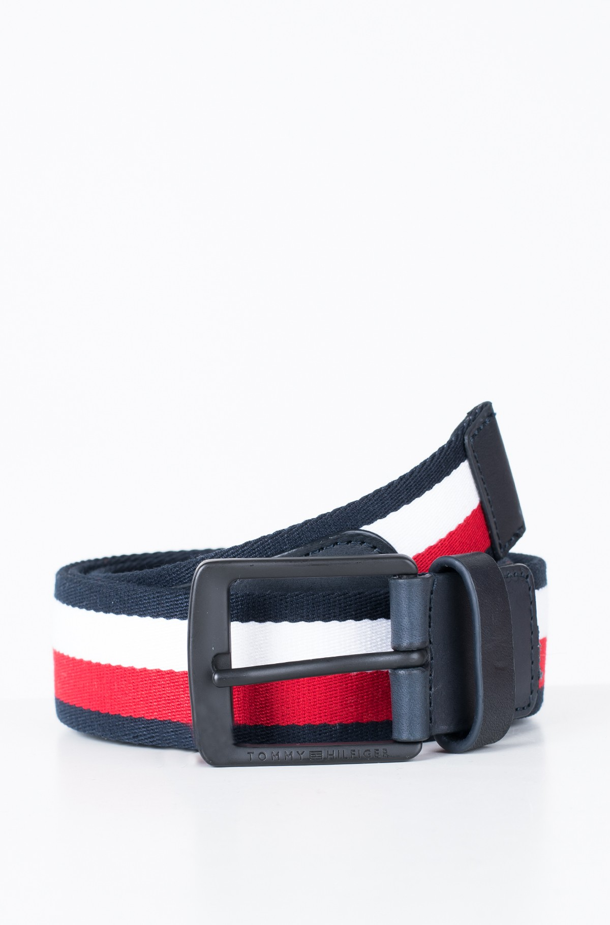 Vöö TH WEBBING BELT 3.5	-full-1