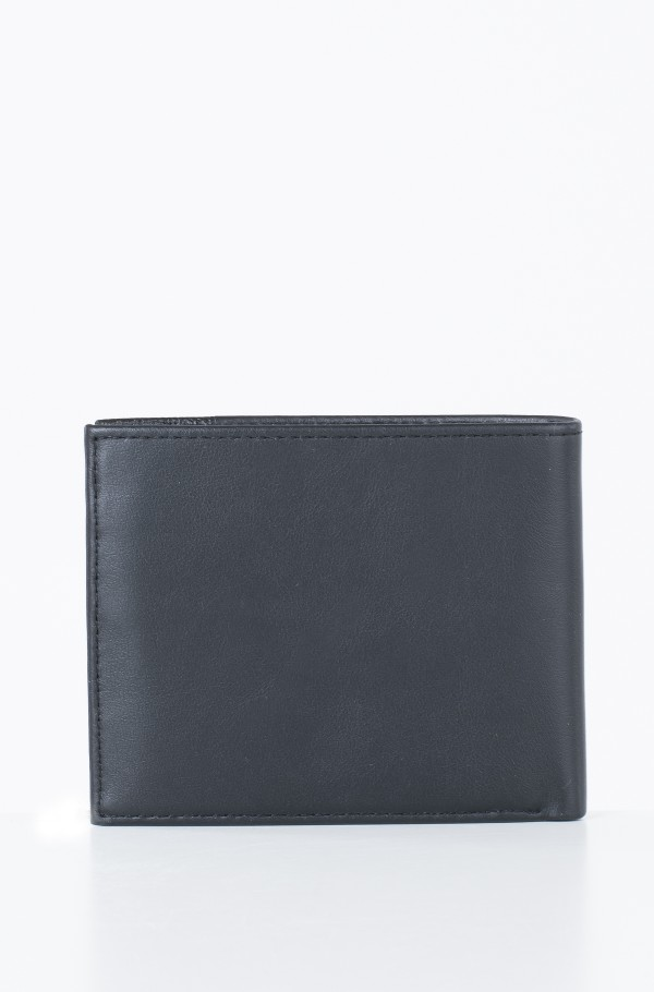 TH BUSINESS MINI CC WALLET-hover