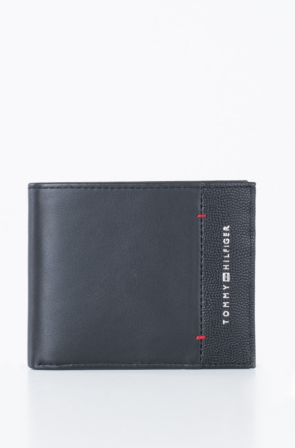 TH BUSINESS MINI CC WALLET