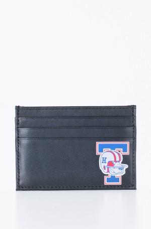 Komplektis kaarditasku ja võtmehoidja MASCOT CC HOLDER AND KEYFOB BOX-2