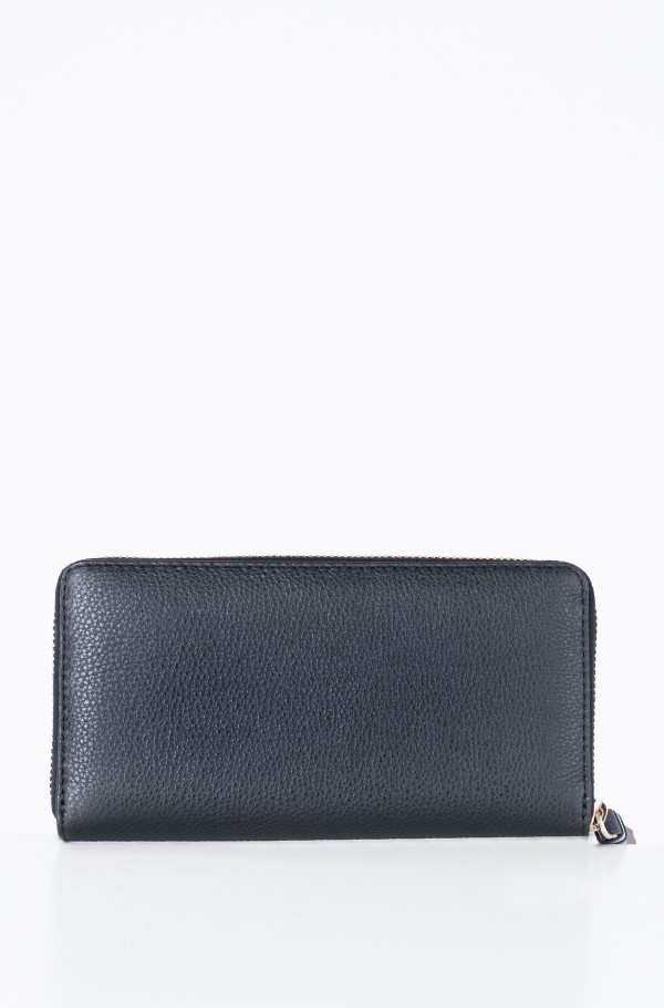 HERITAGE LEATHER LRG ZA WALLET-hover
