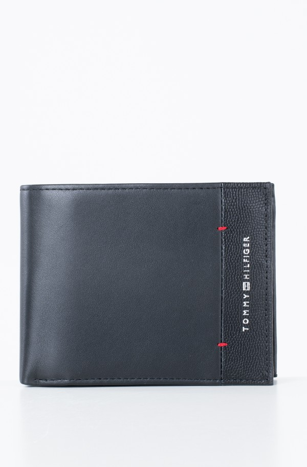 TH BUSINESS CC FLAP AND COIN