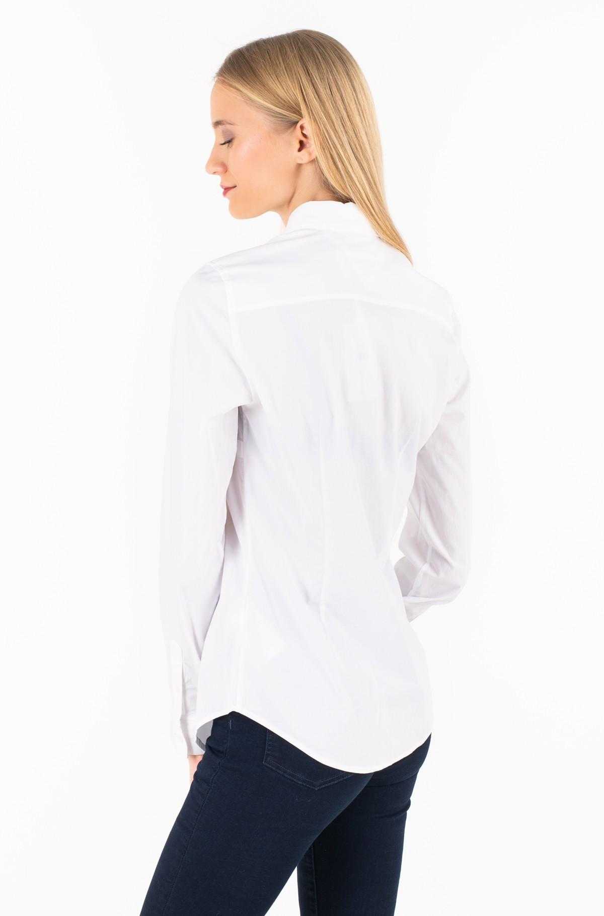 Marškiniai LIBBY SHIRT LS W2-full-2