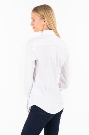 Marškiniai LIBBY SHIRT LS W2-2