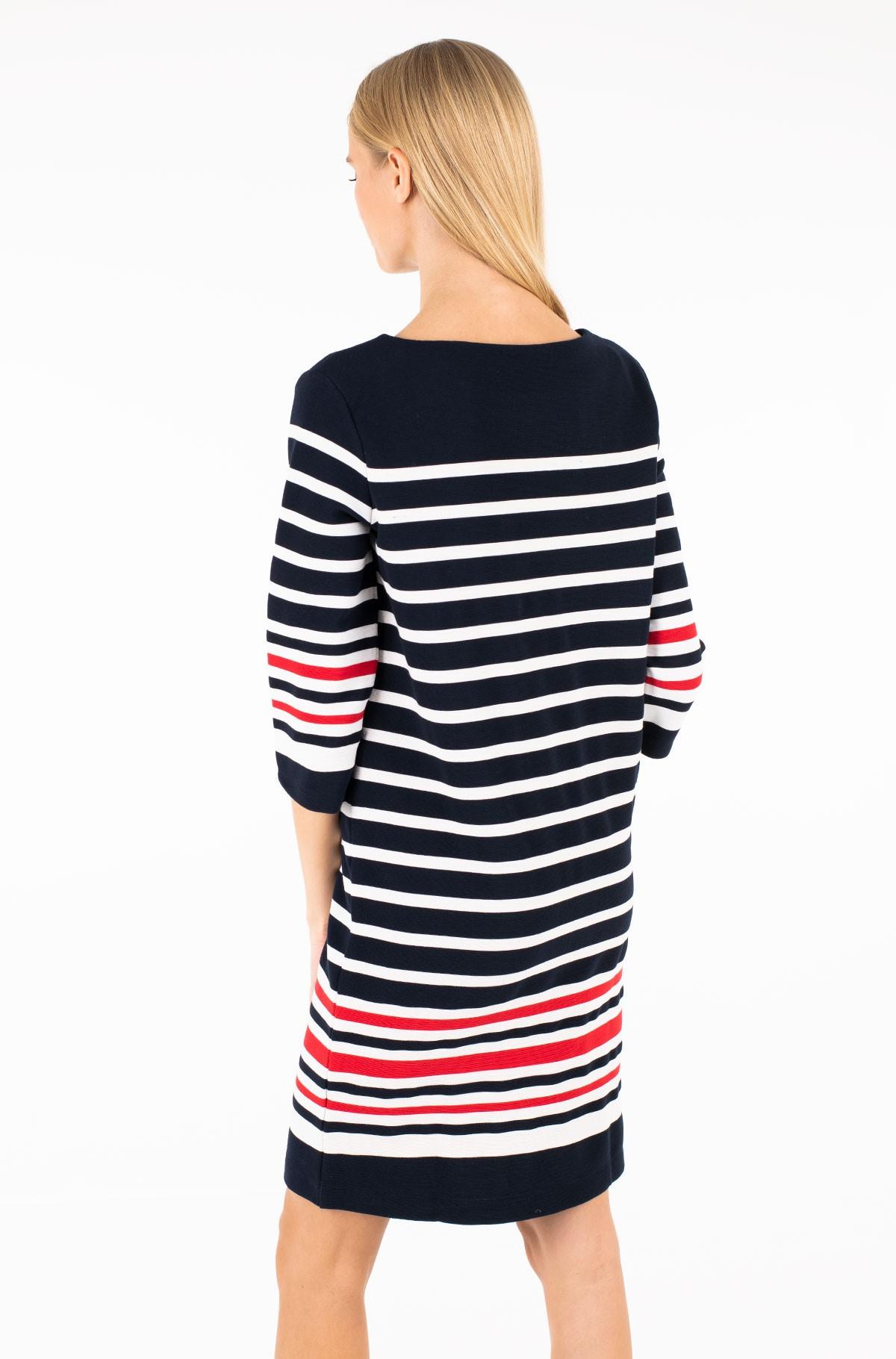 Kleit 1008070-full-2