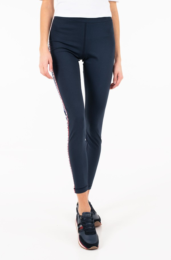 LOUISE LEGGING PANT