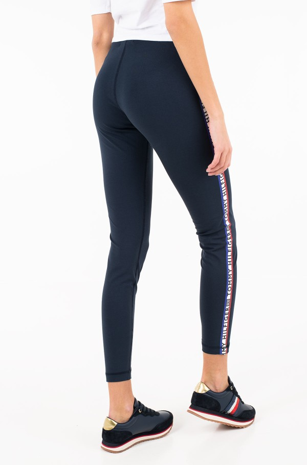 LOUISE LEGGING PANT-hover