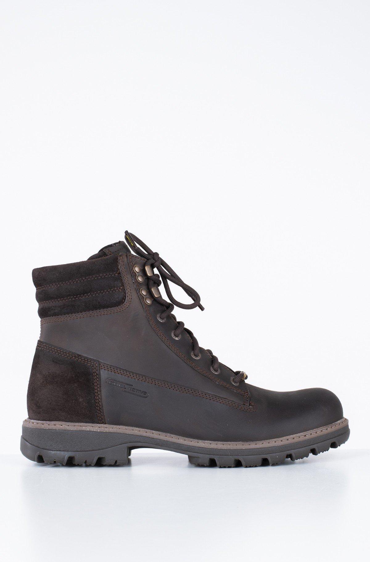 Žygio batai 364.12.02-full-1