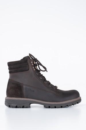 Žygio batai 364.12.02-1