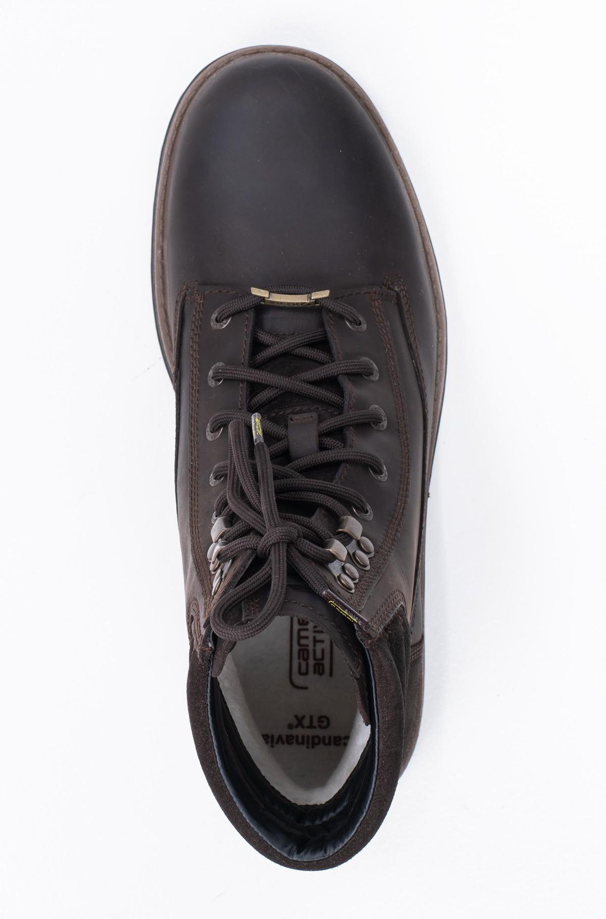 Žygio batai 364.12.02-full-3