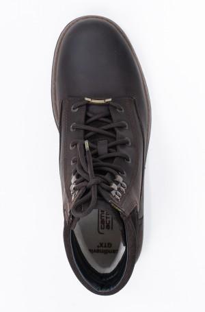 Žygio batai 364.12.02-3