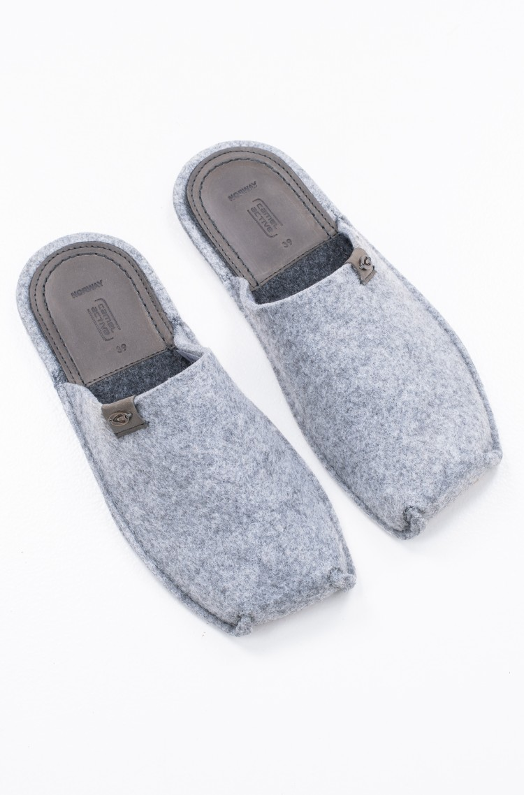 quality products official photos footwear Slippers 733.60.04 Camel Active, Womens Slippers | Denim ...