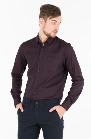 Marškiniai 5900-26404-1