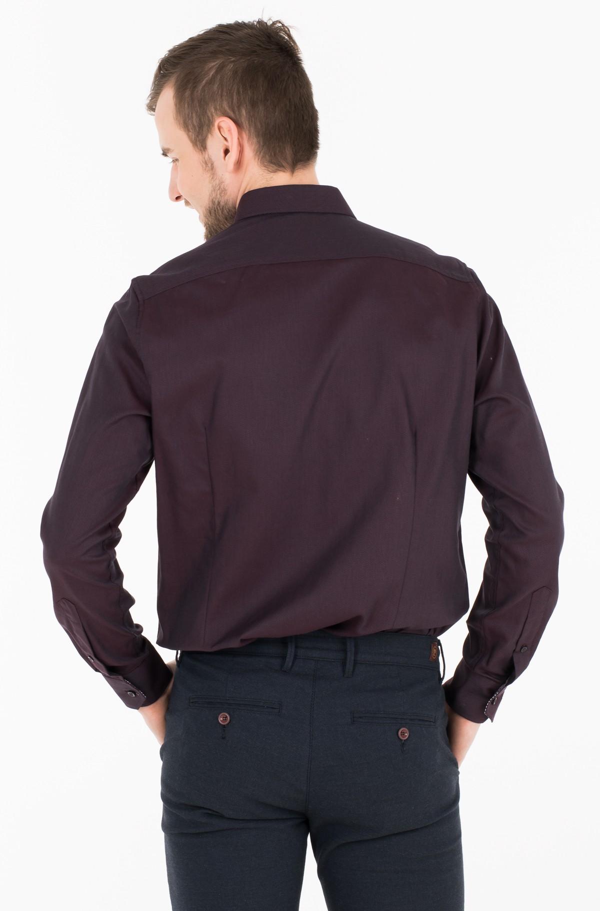 Marškiniai 5900-26404-full-2